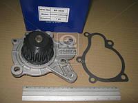 Насос водяной HYUNDAI SANTA FE 06- (производитель VALEO PHC) WP5038