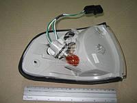 Указатель поворота левая HYUN H-100 95-00 (производитель DEPO) 221-1513L-AE