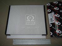 Фильтр салона HYUNDAI ACCENT (производитель Interparts) IPCA-H013