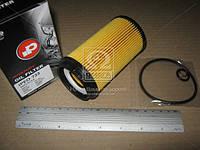 Фильтр масляный HYUNDAI ELANTRA (производитель Interparts) IPEO-733