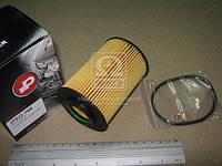 Фильтр масляный HYUNDAI SANTA FE (производитель Interparts) IPEO-768