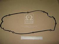Прокладка крышки клапанной HYUNDAI G4JN/G4JP (производитель PARTS-MALL) P1G-A002G