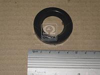 Сальник вала коленчатого HYUNDAI G6BV/G4ED/G4EE (производитель PARTS-MALL) P1D-A003