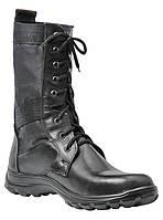 Армейские ботинки, военные берцы, облегчнный вариант! Размеры 36-45., фото 1