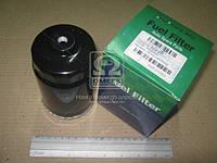 Фильтр топлива HYUNDAI Accent III, Getz, Grandeur, ix35, Matrix (производитель PARTS-MALL) PCA-047