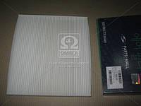 Фильтр салона HYUNDAI SONATA NF 04-06 (производитель PARTS-MALL) PMA-018