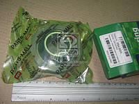 Ролик натяжной (производитель PARTS-MALL) PSA-B006