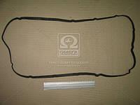 Прокладка крышки клапанной HYUNDAI G4FC/G4KD/G4KE/L4KB/G4KA (производитель PARTS-MALL) P1G-B030