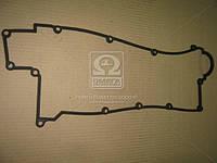 Прокладка крышки клапанной HYUNDAI G4GM/G4GF (производитель PARTS-MALL) P1G-A013