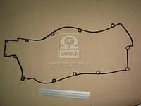 Прокладка крышки клапанной HYUNDAI G4GC (производитель PARTS-MALL) P1G-A014