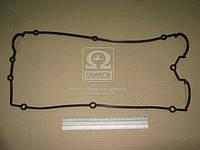 Прокладка крышки клапанной HYNDAI G4JP/G4JN (производитель PARTS-MALL) P1G-A035