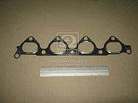 Прокладка коллектора выпускного HYUNDAI G4GC/G4GM (производитель PARTS-MALL) P1M-A008, фото 1