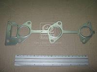 Прокладка коллектора выпускного (производитель PARTS-MALL) P1M-A025