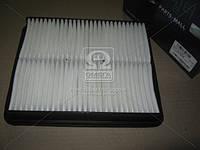 Фильтр воздушный HYUNDAI YF SONATA (производитель PARTS-MALL) PAA-081