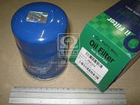 Фильтр масляный HYUNDAI TRAJET XG(-OCT 2006) (производитель PARTS-MALL) PBA-014