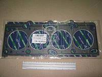 Прокладка головки блока HYUNDAI G4GM/G4GF/G4CN/G4JP (производитель PARTS-MALL) PGA-G012