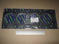 Прокладка головки блока HYUNDAI G4JP (графит) (производитель PARTS-MALL) PGA-G016