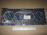 Прокладка головки блока HYUNDAI G4CP (графит) (производитель PARTS-MALL) PGA-G019