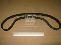 Ремень ГРМ (производитель PARTS-MALL) PVA-013
