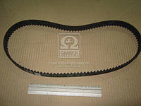 Ремень ГРМ HYUNDAI/KIA (производитель PARTS-MALL) PVA-021