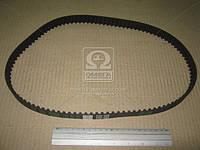 Ремень ГРМ (производитель PARTS-MALL) PVA-022