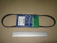 Ремень поликлиновый (производитель PARTS-MALL) PVJ-001