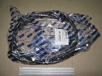 Трос ручного тормоза (производитель PARTS-MALL) PTA-117