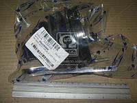 Пыльник ШРУС ( комплект) HYUNDAI SANTAFE 00MY (производитель PARTS-MALL) PXCWA-316