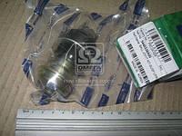 Шаровая опора HYUNDAI EF SONATA 98MY (производитель PARTS-MALL) PXCJA-028
