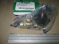 Наконечник тяги рулевой HYUNDAI EXCEL-2 (производитель PARTS-MALL) PXCTA-010