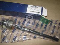 Тяга рулевая HYUNDAI GRAND STAREX(TQ) (производитель PARTS-MALL) PXCUA-021