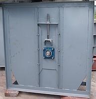 Головка нижняя НКЗ-50