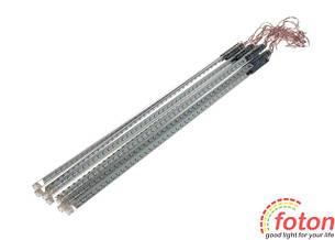 Светодиодная гирлянда LED Meteor White