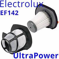 К пылесосу Electrolux Ultrapower ZB5012 фильтр конусный EF142