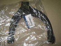 Рычаг задний подвески верхний правый (производитель Mobis) 5512038601
