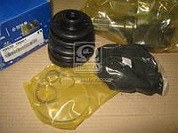 Шрус внутренний правый (производитель Mobis) 495351R001