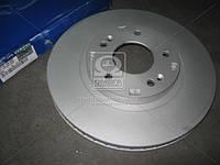 Диск тормозной передний (производитель Mobis) 5171226100