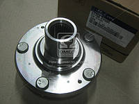 Ступица передняя (производитель Mobis) 517502H000