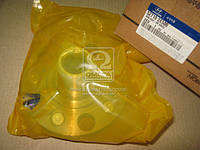 Ступица задняя (производитель Mobis) 527102E500