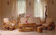 Що варто знати про меблі з деревини