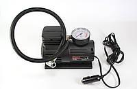 Автомобильный компрессор для подкачки шин Air Pomp MJ004