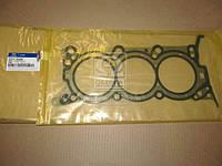 Прокладка головки блока цилиндров (производитель Mobis) 223113CAD0