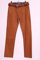 "Мужские брюки ""CATENVIN""  (Код: 001-5)"