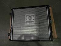 Радиатор охлаждения двигателя (производитель Mobis) 253015H601