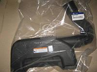 Воздухозаборник (производитель Mobis) 282102H500