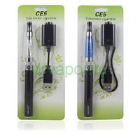 Электронная Сигарета CE5 Ego без жидкости