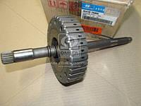 Ремкомплект АКПП (производитель Mobis) 4541026000