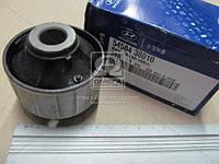 Сайлентблок переднего рычага (производитель Mobis) 5458438010