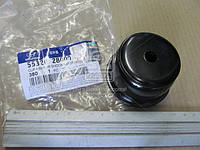 Колпак стойки амортизатора (производитель Mobis) 5532028000