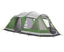 Палатка   Nevada LР